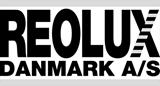 Reolux Danmark ApS